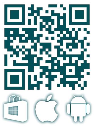 http://tobit.com/qr/?q=64144-09549