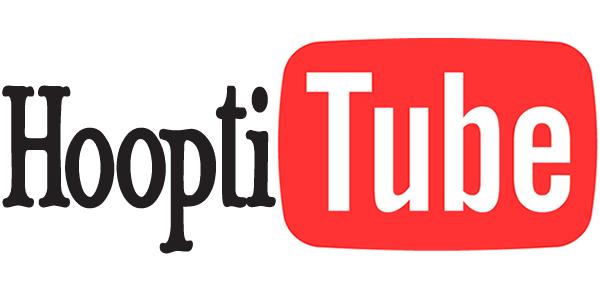 http://www.youtube.com/channel/UCzzKCSIbqzwjcw2H5sv0guA