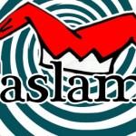 faslam350