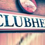 beitragsbild-clubheim