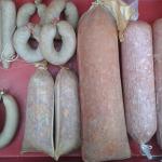 faslamswurst